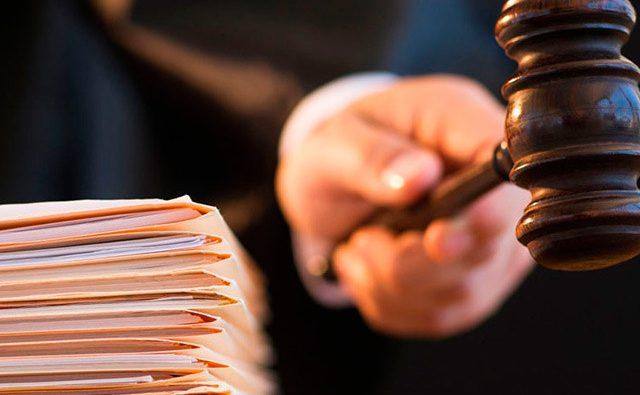 Суд признал виновным в экстремизме