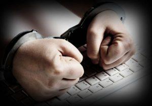 призывы к экстремизму в интернете