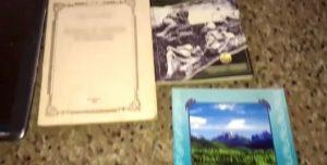 Религиозная литература