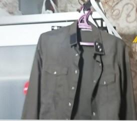 21-летний житель Чебоксар обвиняется в реабилитации нацизма