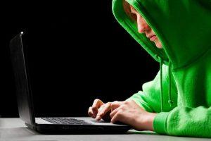 Интернет-экстремизм