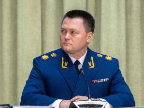 Генпрокурор предложил включить оправдание нацизма в категорию экстремистской деятельности