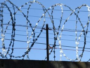 За призывы к терроризму жителя Красноярска приговорили к 6 годам лишения свободы