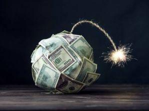 Жителя Воронежа осудили за финансирование террористической деятельности