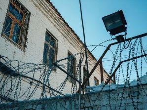 Калужанин получил срок за оправдание терроризма