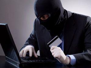 Житель Дагестана получил реальный срок за финансирование терроризма