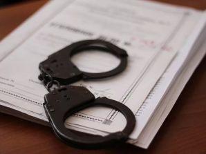 В Ингушетии возбуждены уголовные дела за участие в деятельности террористической организации