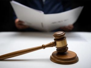 Волгоградец осужден условно за призывы к экстремизму