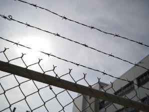 В Оренбургской области вынесен приговор за призывы к экстремизму