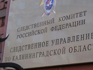 В Калининградской области двое сторонников террористической организации предстанут перед судом