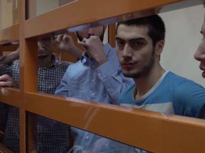 Сторонников ИГ, готовивших теракт, приговорили к срокам от 9 до 15 лет