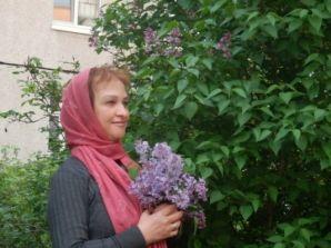 Жительница Карелии осуждена за экстремизм в третий раз