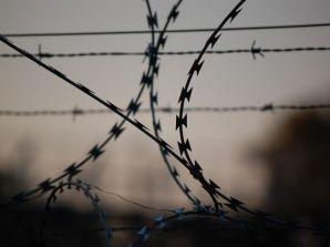 Гражданина Таджикистана осудили за призывы к терроризму в колонии
