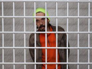 Блогер из Чувашии осужден за реабилитацию нацизма