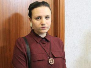 Жительница Карелии оштрафована за оправдание терроризма