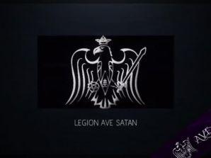 В Краснодаре задержали членов международной сатанистской организации