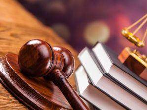 Житель Орла предстанет перед судом за призывы к терроризму
