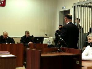 В Иркутске вынесены приговоры сторонникам запрещённой МТО ИГ