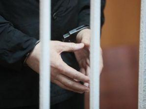 Семейная пара из Оренбуржья финансировала терроризм