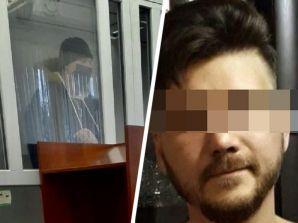 В Ставрополе возбуждено уголовное дело в отношении местного жителя, подозреваемого в публичном оправдании терроризма