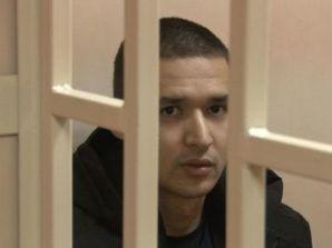 В Омске осудили уроженца Новосибирска за терроризм