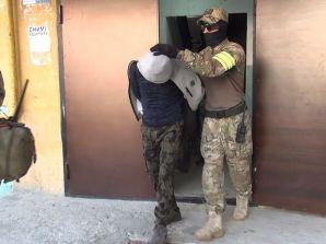 Девять жителей Дагестана подозреваются в участии в экстремистской организации