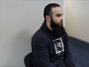 В Норильске тренера по дзюдо задержали по подозрению в публичных призывах к осуществлению террористической деятельности
