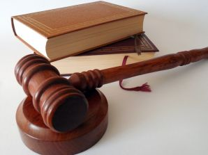 В Новосибирской области уголовное дело за призывы к экстремизму направлено в суд