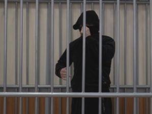 Уроженец Таджикистана осужден в Иркутске за терроризм