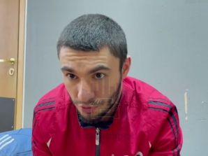 В Норильске задержали молодого человека за финансирование терроризма