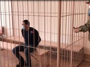 Жителя Новосибирска задержали за финансирование терроризма