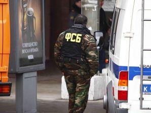 Во Владимирской области пресечена деятельность террористической ячейки