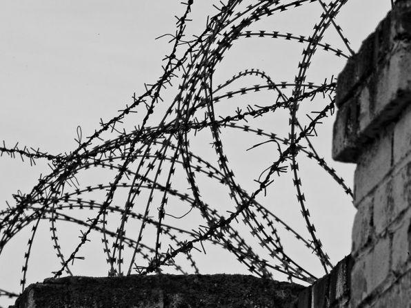 Члена террористической организации приговорили к трем годам колонии в Хабаровске