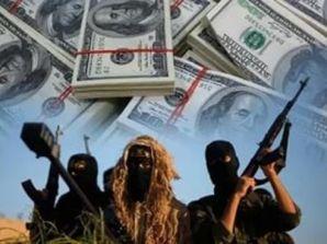 В Приморье осудили 29-летнего мужчину за финансирование терроризма