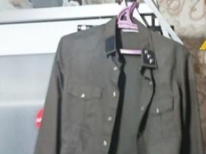 21-летний чебоксарец обвиняется в реабилитации нацизма